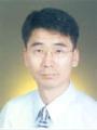 kimjaehong
